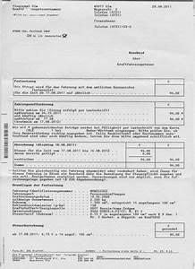 Steuer Berechnen Kfz : kfz steuer erdgasfahrer ~ Themetempest.com Abrechnung
