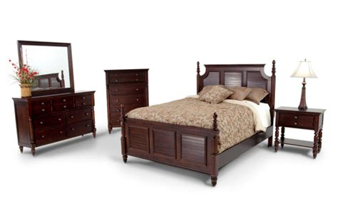 Discount Bedroom Furniture Sets by Bobs Furniture Bedroom Set Bedroom Furniture High Resolution
