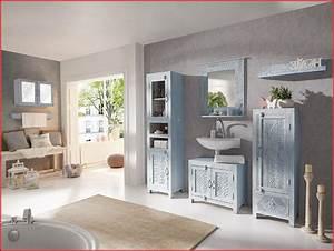 Wann Babyzimmer Einrichten : babyzimmer einrichten pinterest babyzimmer house und ~ A.2002-acura-tl-radio.info Haus und Dekorationen