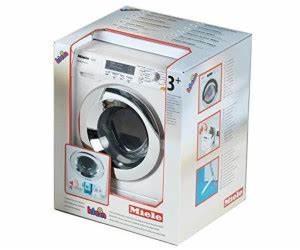Kleine Waschmaschine Miele : klein miele waschmaschine 6941 ab 42 99 preisvergleich bei ~ Michelbontemps.com Haus und Dekorationen