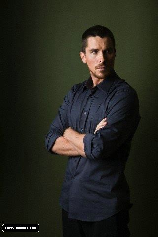 Best Christian Bale Images Pinterest Celebrities