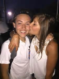 Ethan Cutkosky 2016 Girlfriend