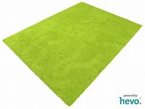 Hochflor Teppich Grün : fiji hevo hochflor langflor shaggy teppich kinderteppich wei rot gr n braun ebay ~ Markanthonyermac.com Haus und Dekorationen