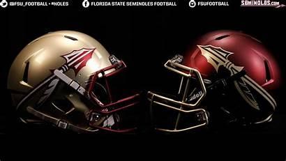 Seminoles Desktop Wallpapers Football Pc Widescreen