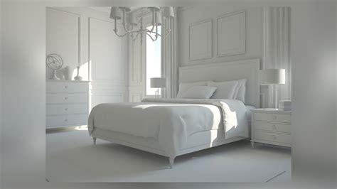 4d Home Interior : Interior Lighting And Scene Optimization
