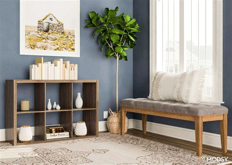 Home Decor - best in show our favorite home decor finds from target