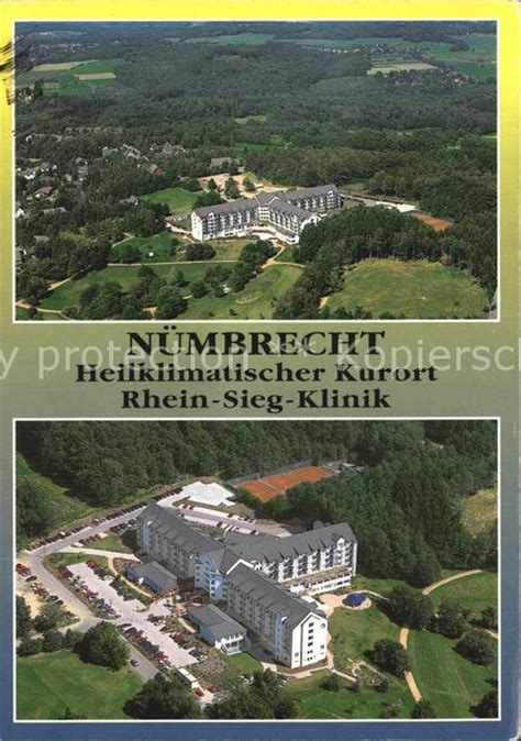 Rhein Sieg Klinik In Nümbrecht by Nuembrecht Rhein Sieg Klinik Fliegeraufnahmen