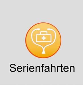 Abrechnung Krankenfahrten Taxi : taxi zeulenroda 036628 82345 ~ Themetempest.com Abrechnung
