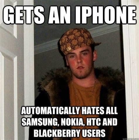 Iphone Memes Iphone Meme Apple Pictures Iphone 10 Memes