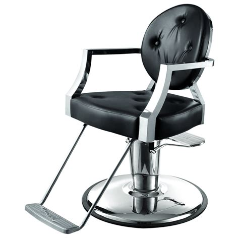 quot louvre quot european style salon chair