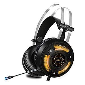 gutes headset für ps4 alwup gaming headset ps4 gutes klangspektrum gaming booster