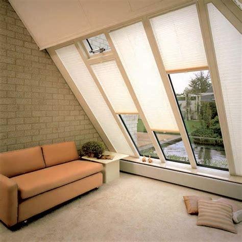 store toiture veranda interieur store v 233 lum sous toiture pour couvrir les toits de v 233 randa