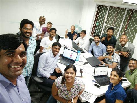 iim digital marketing course iim bangalore digital marketing course is it right for you