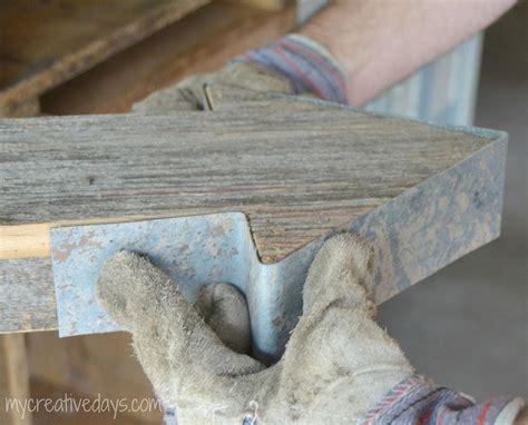 barn wood projects barn wood crafts ideas shonee www hawthorneandmain