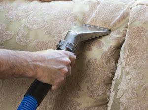 nettoyage de meubles quebec pas chernettoyage de meubles