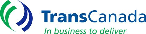 TransCanada – Logos Download