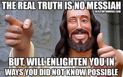 Truth Meme - handel messiah pdf related keywords keywordfree com