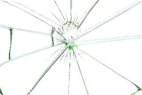 glass ceiling salary canada protect your company from damage