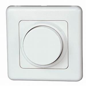 Lichtschalter Mit Dimmer : lichtschalter glas touchscreen doppeldimmer vl c701d 11 vl c701d 11 in wei neu dimmer ~ Markanthonyermac.com Haus und Dekorationen