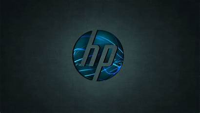Hp Envy Wallpapers Goes Still Related