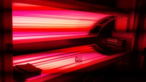 red light therapy near me fahrenheit tanning 12 photos spray tanning 9897 w