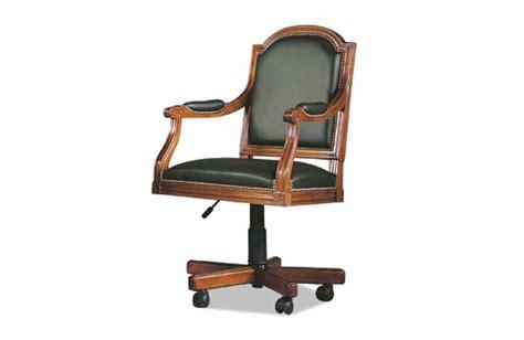 fauteuil de bureau louis xvi meubles hummel