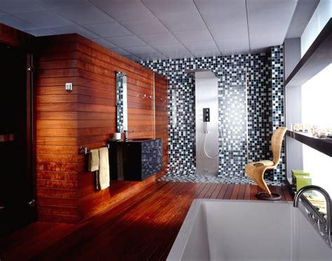 carrelage salle de bain porcelanosa porcelanosa