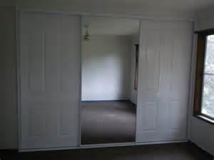 wardrobe doors matthewwhitewardrobes