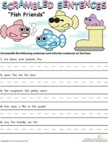 HD wallpapers cut and paste free worksheets for kindergarten