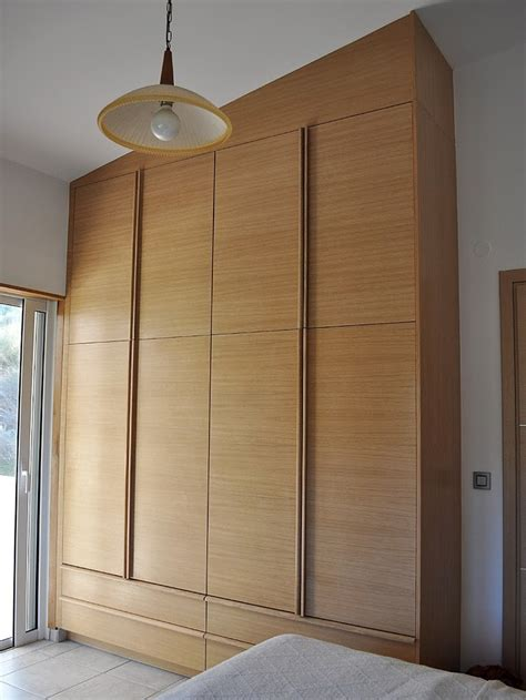 Where To Find Wardrobes by Built In Wardrobes Design Wardrobes The O