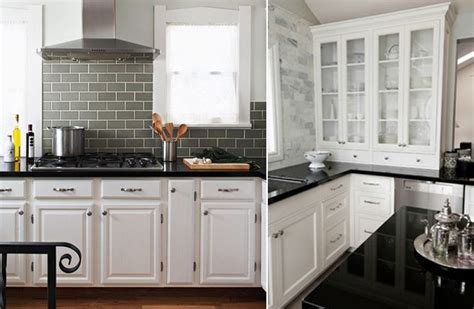 blue kitchen backsplash how to pair countertops and backsplash countertops