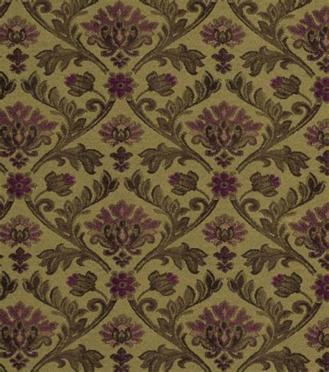 home decor print fabric robert allen delille antique