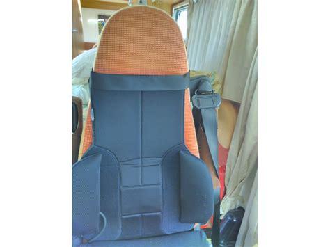 siege pour caddie kit de fixation adjust lombaire pour siège monobloc adjust