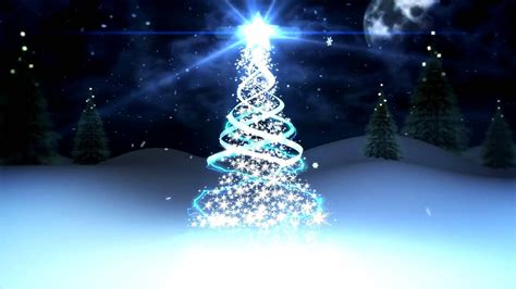 merry christmas hd video for businesses email info redlinehd com 225 802 5226 to get yours
