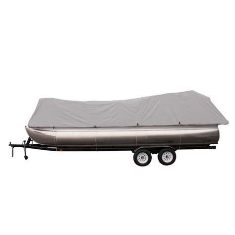 Boat Covers Academy Sports marine model b pontoon boat cover academy