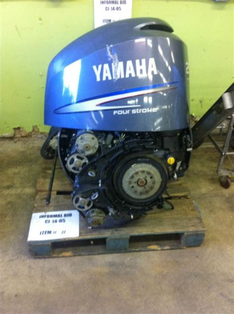 Yamaha Outboard Motors Ireland by Outboard 70 Hp Engines For Sale Autos Post