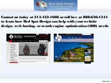 affordable website design affordable website design companies in fort worth