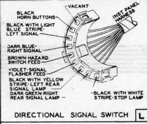 watch more like 1968 camaro turn signal switch wiring diagram 1968 camaro turn signal switch wiring diagram