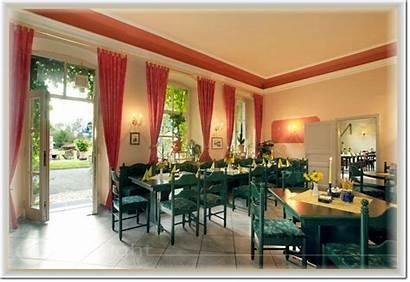 Forsthaus Restaurant Lobenstein Bad Alten Zum
