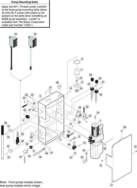 gate wiring diagram 25 wiring diagram images