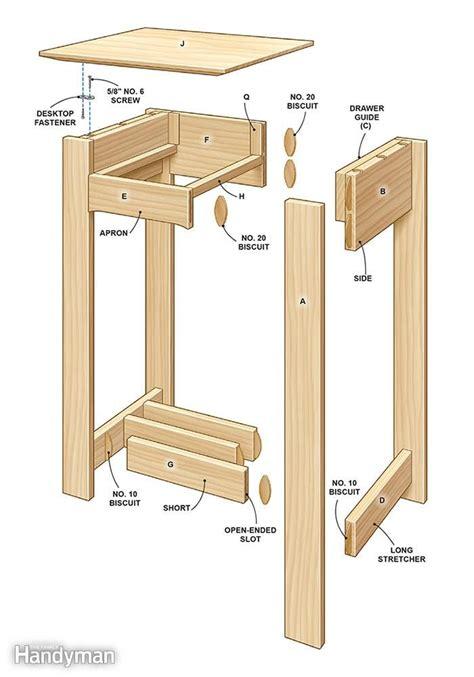 simple rennie mackintosh  table plans easy