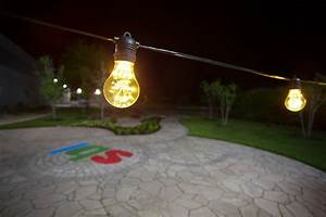 led string lights outdoor93 solar powered backyard lights With outdoor string lights adelaide