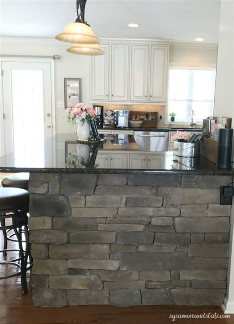 color in kitchen 17 best ideas about granite kitchen on 2311