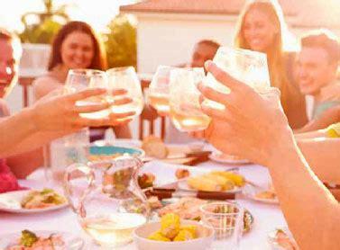 bicchieri in policarbonato prezzi pentole piatti e posate da ceggio survival