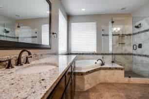 master bathroom renovation ideas master bathroom pictures dfw improved 972 377 7600