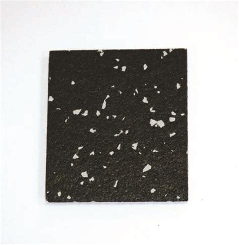 Menards Rubber Wood Flooring by Amorim 174 Rubber Sports Floor 4 X 10 At Menards 174
