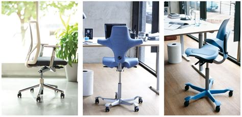 choisir chaise de bureau chaise de bureau que choisir