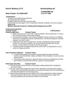 19416 musical theatre resume exles awesome brilliant acting resume template to get inspired