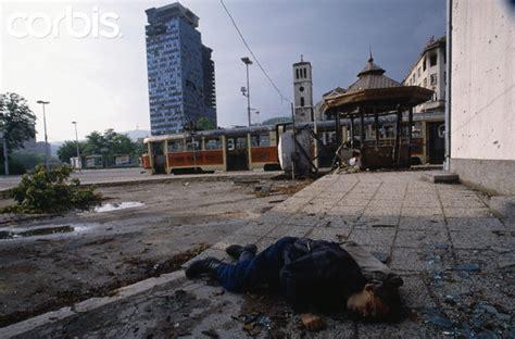 sarajevo siege siege of sarajevo genocide in bosnia