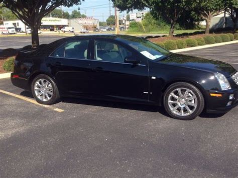 all car manuals free 2007 cadillac sts parental controls purchase used 2007 cadillac sts v8 sedan navigation htd cooled seats sunroof low mileage in